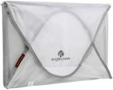 Eagle Creek Pack-Ittm Specter Garment Folder Medium Wallet