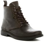 Jambu Pioneer Mid Boot