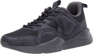 Steve Madden Men's GRAAZ Sneaker