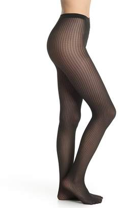 Wolford Trinity Knitted Tights