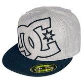 DC Ya Heard 2 Boy B Hat