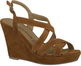 Tamaris Women's Isana Wedge Sandal