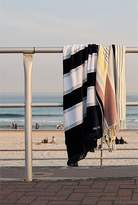 Country Road Henley Beach Towel