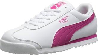 Puma Roma Basic Kids Sneaker