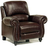 Asstd National Brand Sophia Pushback Recliner