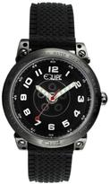 Equipe Hub Collection Q207 Men's Watch