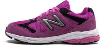 New Balance KJ888 Shoes - Size 7Y
