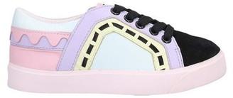 Sophia Webster Low-tops & sneakers