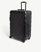 Tumi Short Trip 19 Degree packing four-wheel suitcase 68cm