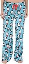 Body Candy Loungewear Body Candy Women's PJs Cozy Fleece Plush Pajama Pants