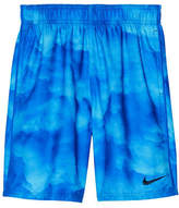Nike Cumulous 7in Volley Shorts