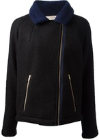 Libertine-Libertine 'Build' jacket
