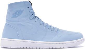 Jordan 1 Retro High Decon Ice Blue