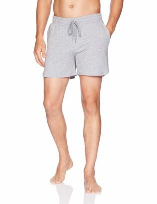 2xist Men's Jogger Short with Pockets Shorts