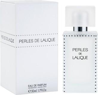 Lalique Perles De Eau de Parfum