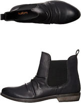 Kustom New Women's Womens Inka Boot Black