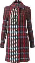 Desigual Coat Monetti