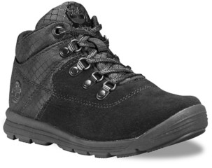 Timberland GT Rally Mid Hiker Boot - Kids'
