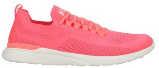 APL Athletic Propulsion Labs Low-tops & sneakers