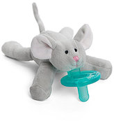 WubbaNub Little Mouse Pacifier