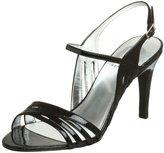 Footwear Women's Brisa Sandal