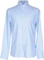 Emporio Armani Shirts - Item 38666015