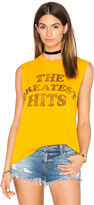 The Laundry Room Greatest Hits Muscle Tee