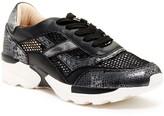 Catherine Malandrino Whippen Sneaker