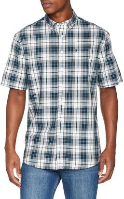Farah Classic Men's Felham Business Shirt