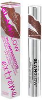 Glamglow PLUMPRAGEOUSTM Gloss Lip Plumper
