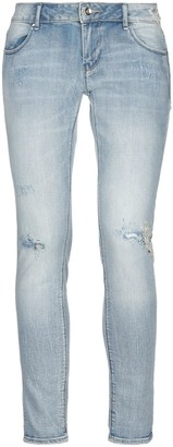 Fracomina Denim pants