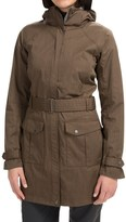 Outdoor Research Envy Jacket - Waterproof (For Women)