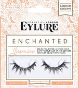 Eylure Enchanted Jasmine Lashes