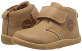 Bobux I-Walk Desert (Toddler)