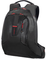 Samsonite NEW Paradiver Light Black Large Laptop Backpack