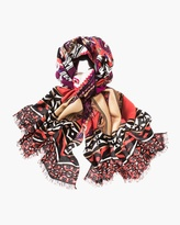 Chico's Effie Scarf