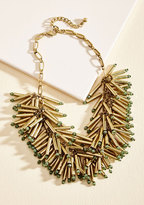 Natasha Accessories Ltd. Bead of Your Own Drum Necklace
