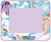 Tomy Aquadoodle - My Little Pony