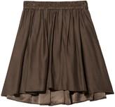 Otte New York Ashley Skirt