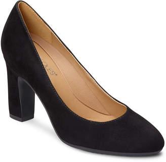 Aerosoles Octagon Pumps Women Shoes