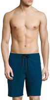 Tavik Men's Wexler Surf Boardshorts