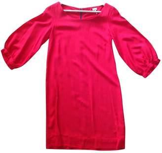 Splendid Red Dress for Women