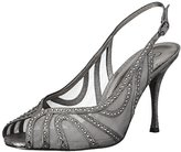 Adrianna Papell Women's Fiji Dress Sandal