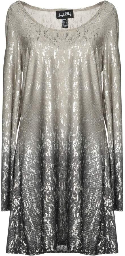 Joseph Ribkoff Short dresses - Item 34871972JA