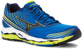 Mizuno Men's Wave® Paradox 2