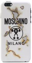 Moschino Iphone 6 Plus