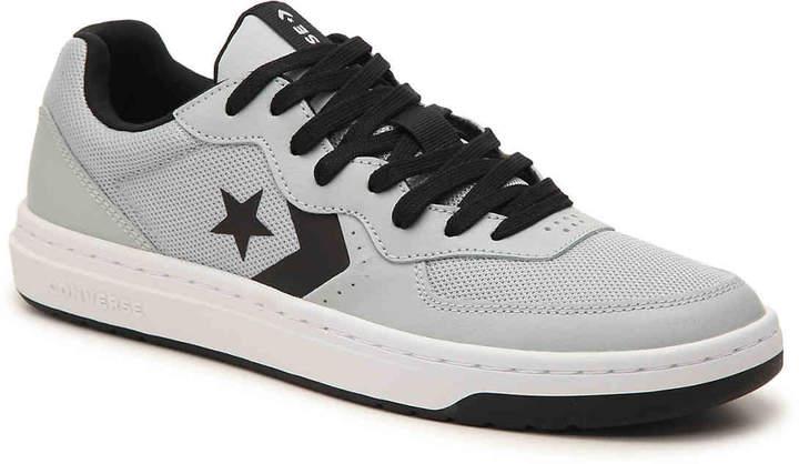 Converse Rival Sneaker - Men's