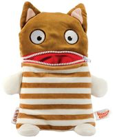 Worry Eaters Enno Large Plush