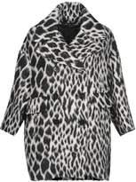 GUESS Coats - Item 41785883