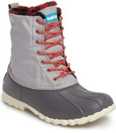 Native Jimmy Snow Boot (Men)
